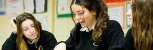 Testimonio Alumnos Año Escolar en el Extranjero