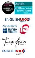 Estudiar Inglés en Chester para Adultos