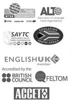 Estudiar Inglés en Londres – Covent Garden