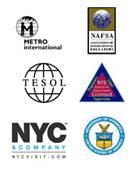 Estudiar Inglés en Nueva York para Adultos