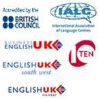 Estudiar Inglés en Torquay para Adultos