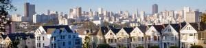 Cursos de Inglés en San Francisco