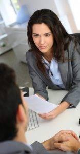 Cursos de Inglés para Entrevistas de Trabajo