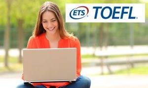 Examen Tofel