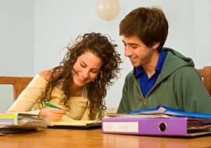 Estudiar Inglés en el Extranjero con Profesor