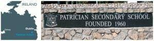 Patrician School