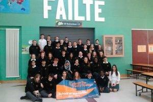 Ballinteer Community