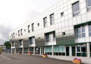 St.Andrew´s College