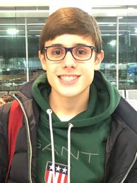 año escolar en el extranjero midleton school testimonios
