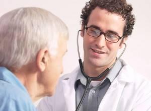Cursos de inglés para Médicos