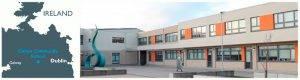 Gallen Community School