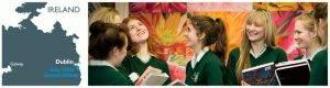 Holy Child School Killiney