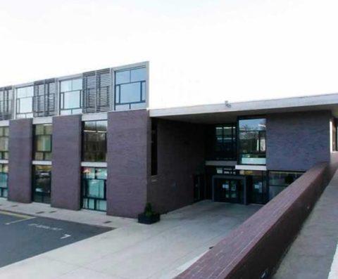 St. Kilian´s German School