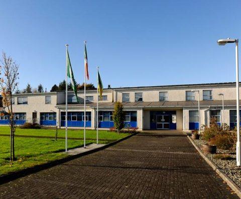 St Oliver Post School