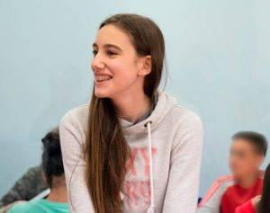 Cursos de Inglés para Jóvenes