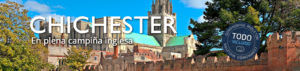 Curso ingles en Chichester