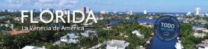 Curso ingles en Florida