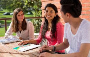 Cursos-de-ingles-en-Auckland-Midleton-School