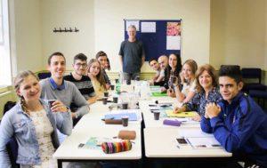 Cursos-de-ingles-en-Chester-Midleton-School