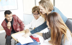 Cursos-de-ingles-en-Los-Angeles-Midleton-School