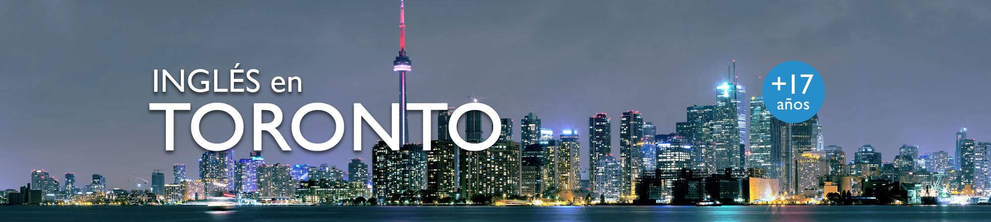 Cursos de ingles en Toronto Canada Midleton School