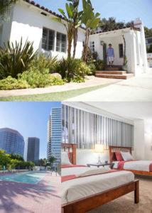 alojamiento-Los Ángeles-estudios-de-ingles
