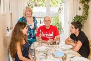 alojamiento-familias-Bristol-estudios-de-ingles