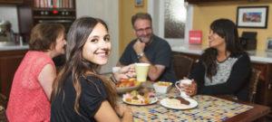 alojamiento-familias-Nueva-Zelandal-estudios-de-ingles