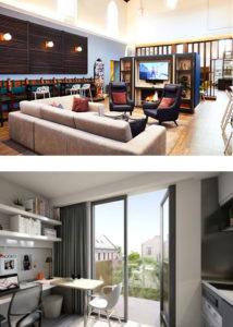 alojamiento-familias-York-estudios-de-ingles