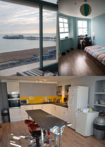 alojamientos-en-Brighton-estudios-de-ingles-Midleton-School