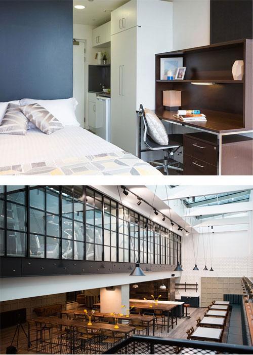 alojamientos-en-Londres-estudios-de-ingles-Midleton-School