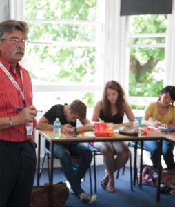 clases-ingles-en-worthing-Midleton-School-5