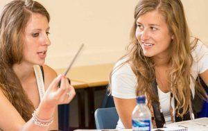 estudiar-ingles-en-Bristol-Midleton-School