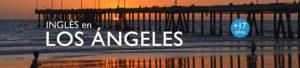 estudiar-ingles-en-Los-Angeles-Midleton-School