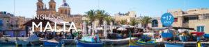 estudiar-ingles-en-Malta-Midleton-School