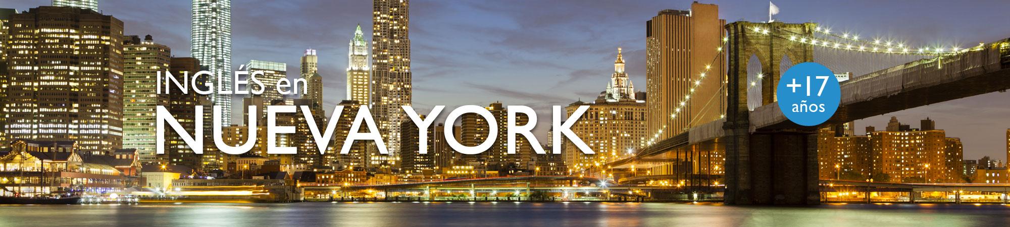 Estudiar ingles en Nueva York Cursos Midleton school
