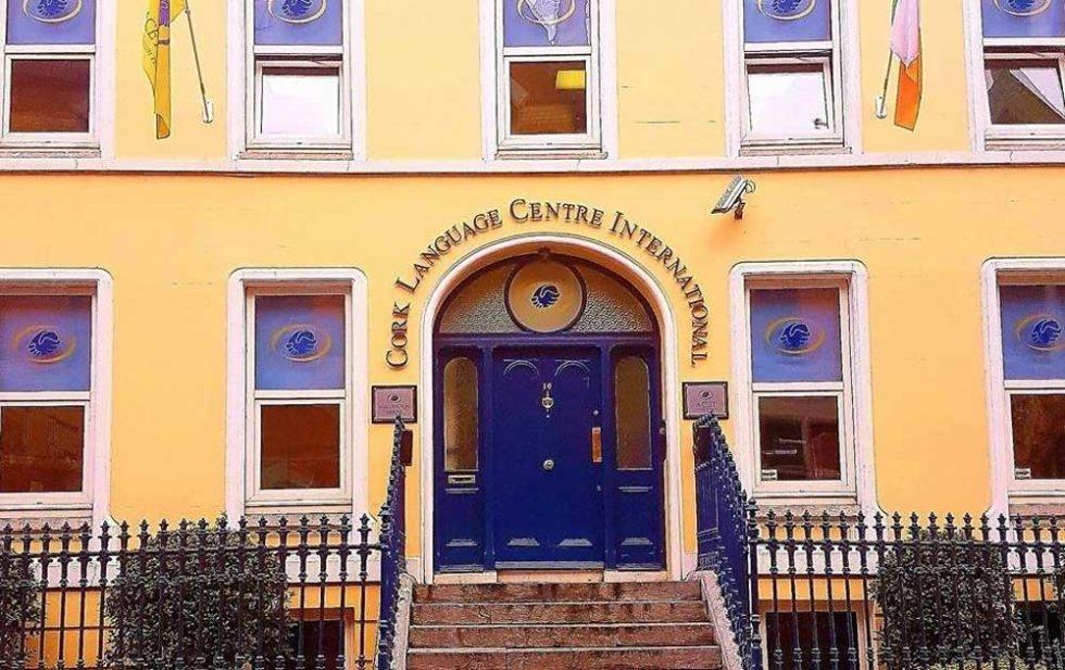 estudiar ingles en Irlanda en Cork Cursos de ingles Midleton school