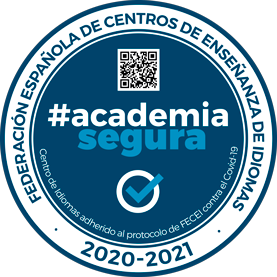Academia segura